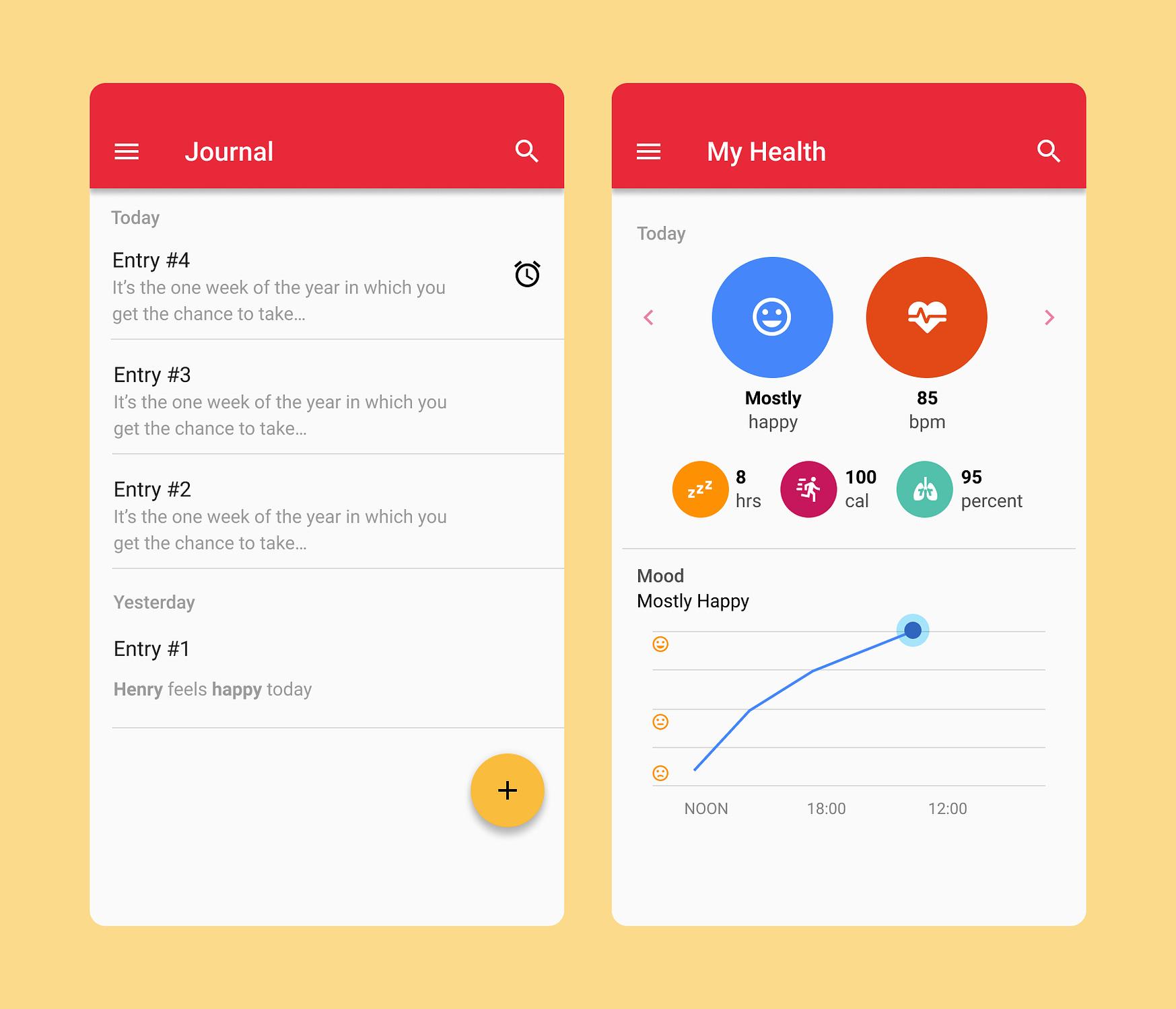 Journal-My-Health_v2