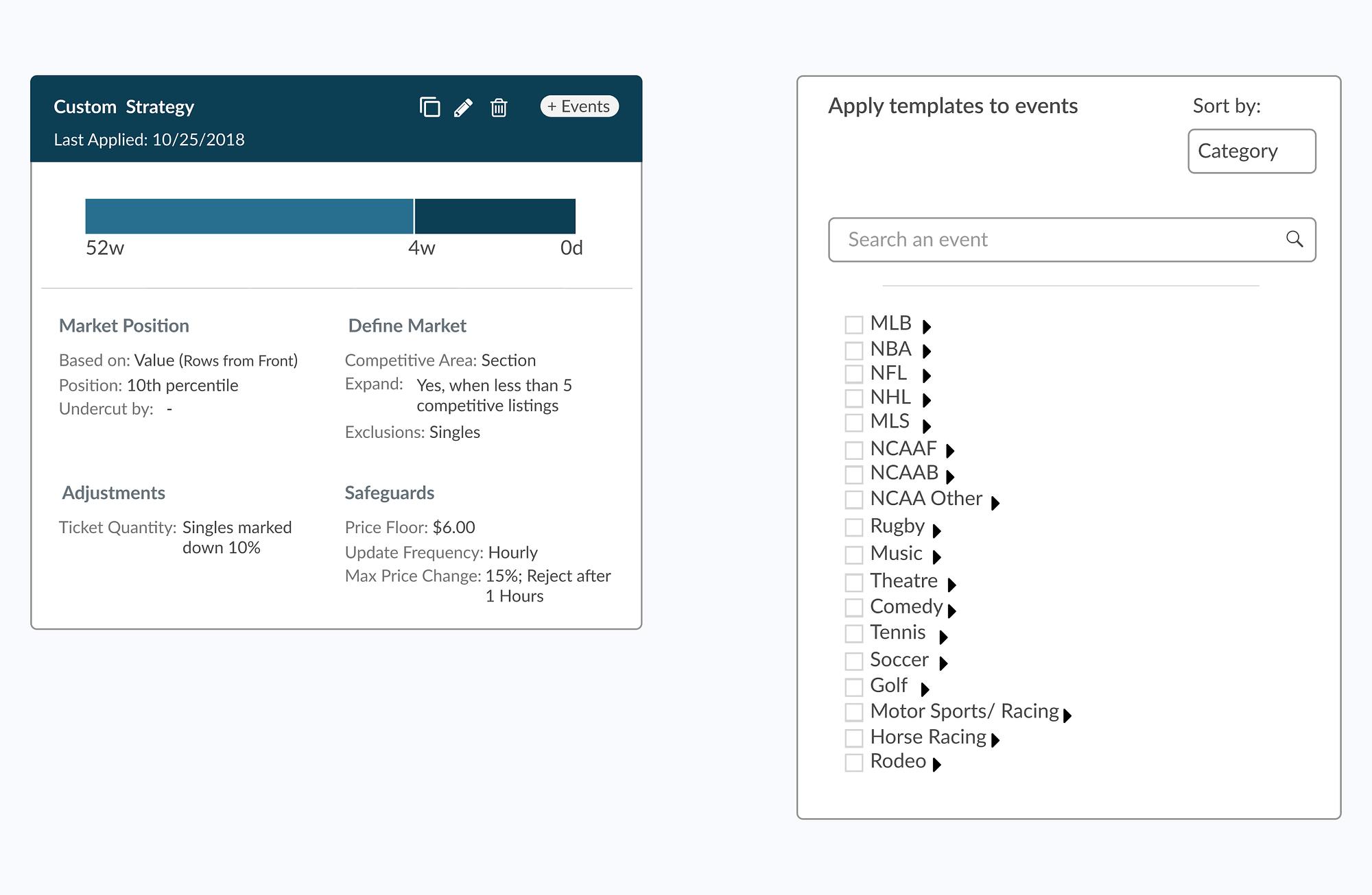 Template-Apply-1