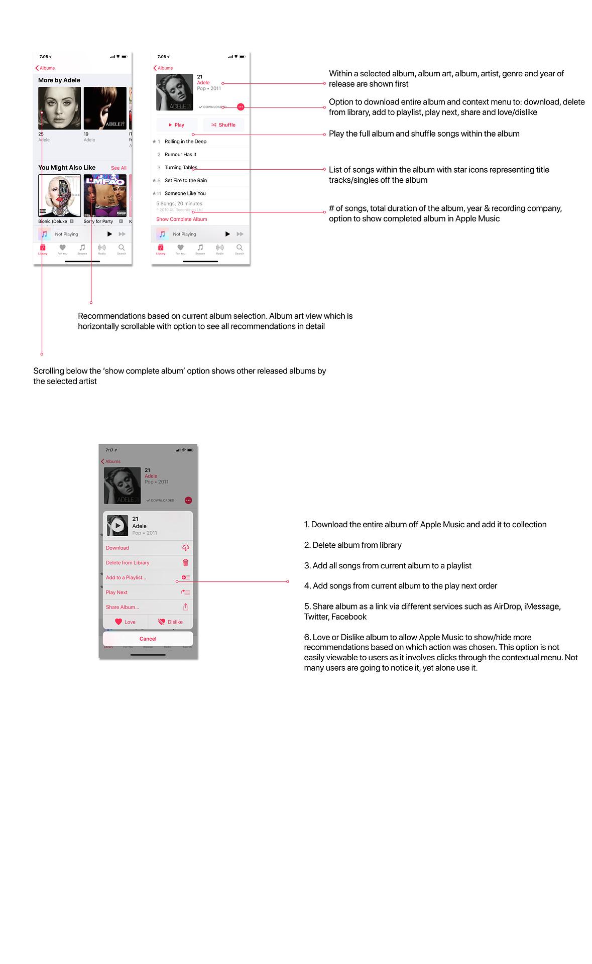 App-Audit-4