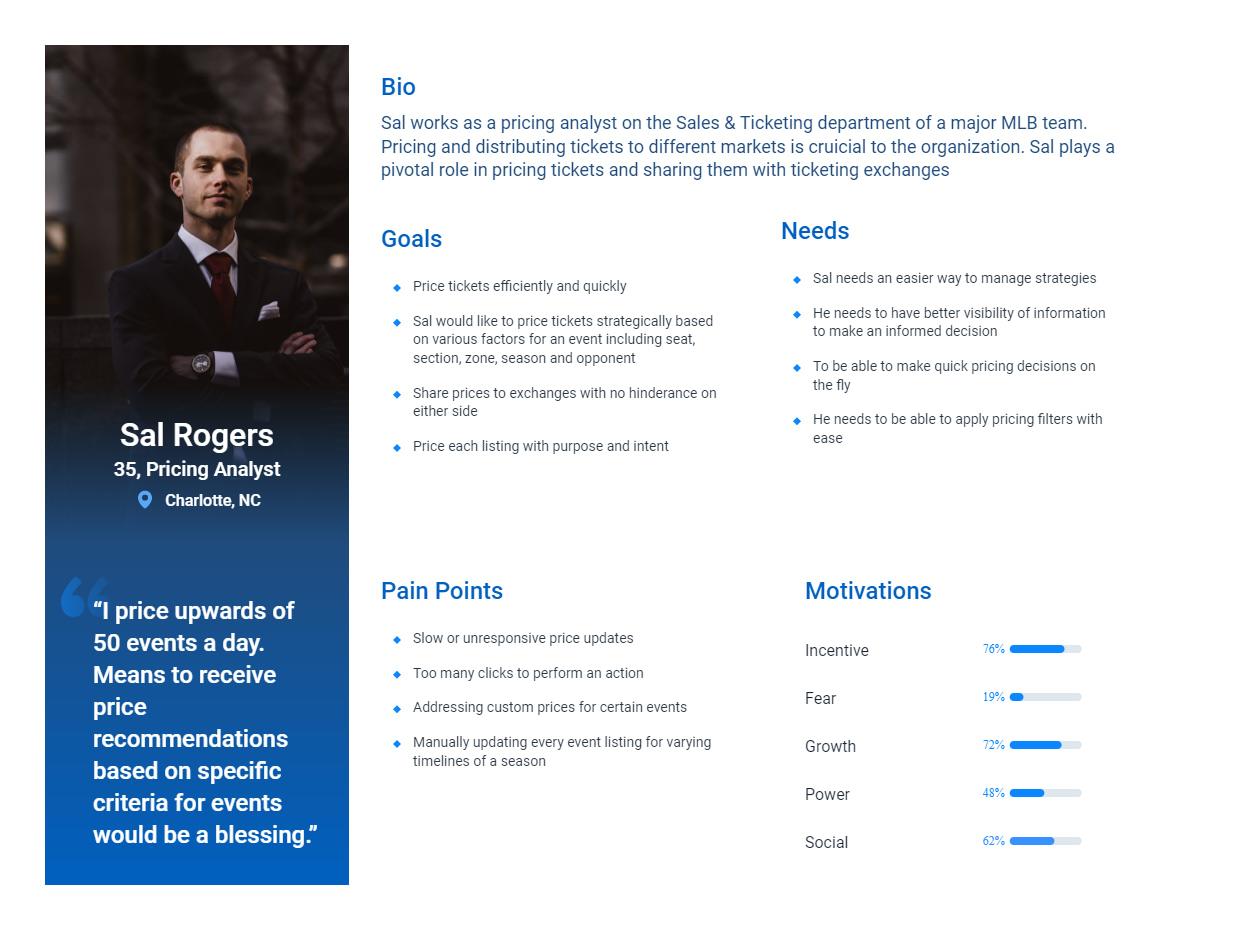 Sal-Rogers_Persona_v2