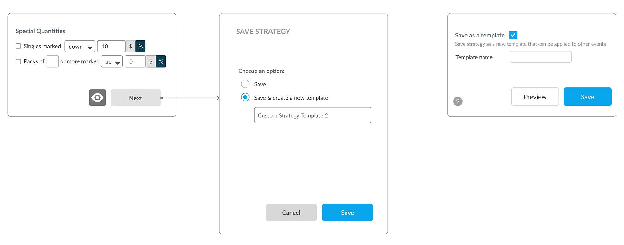 SaveBtn_Test_v3