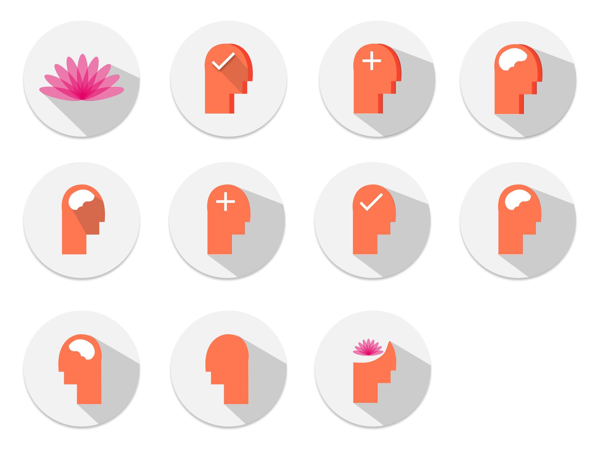 Logo-Ideas